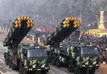 INT-HDLN-pakistan-can-soon-become-the-fifth-power-in-the-case-of-nuclear-weapons-gujarati-news