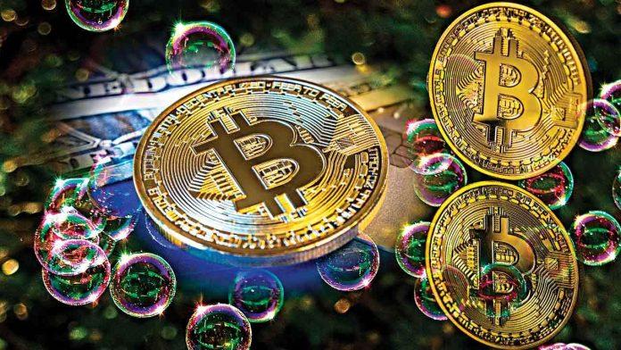 news/MGUJ-AHM-HMU-LCL-ex-mla-nalin-kotadiya-received-35-lakh-for-bitcoin-extortion-scam-gujarati-news-