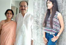 news/MGUJ-AHM-HMU-LCL-ahmedabad-suicide-case-krunal-died-lovers-soul-upset-a-family-gujarati-news