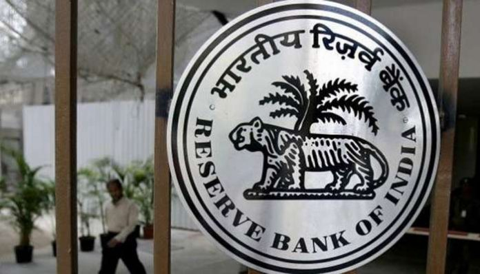 rbi revised guidelines for resolution of stressed assets likely before may 23