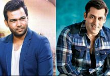 entertainment ali abbas zafar is preparing for salman khan tiger 3