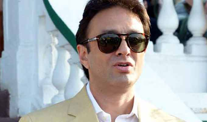 japanese court sentences nase wadia to two years in prison for drug related cases