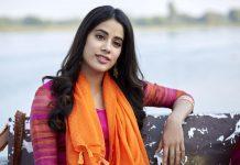 જાહ્નવી હાલમાં પણ ફિલ્મોમાં પોતાની ઓળખ બનાવી રહી છે. તે દોસ્તાના 2, રૂહી અફઝના, તખત ઉપરાંત દક્ષિણ ભારતની બે ફિલ્મોના હિન્દી રિમેક પણ કરી રહી છે.