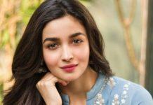 આ સિવાય આલિયા ભટ્ટની આગામી ફિલ્મોમાં અયાન મુખરજીની 'બ્રહ્માસ્ત્ર' અને એસએસ રાજામૌલીની ફિલ્મ 'RRR' છે.