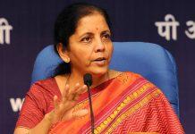 દેશના આર્થિક વિકાસને ગતિ આપવામાં ગ્રામ્ય ભારતની મોટી ભૂમિકા જોવા મળી