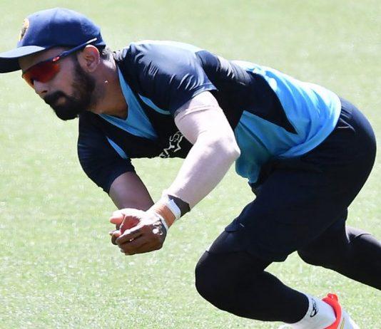 રાહુલ હવે સ્વદેશ પાછો આવશે અને બેંગલુરૂમાં નેશનલ ક્રિકેટ એકેડમી જશે જ્યાં રિહેબિલેશન શરૂ થશે.