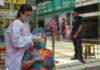 દેશમાં કોરોનાના અત્યારસુધી 3,07,95,716 કેસ નોંધાયા છે. જેમાંથી 2,99,33,538 લોકો સાજા થયા છે. દેશમાં હાલ રિકવરી રેટ 97.2 ટકા થયો છે.